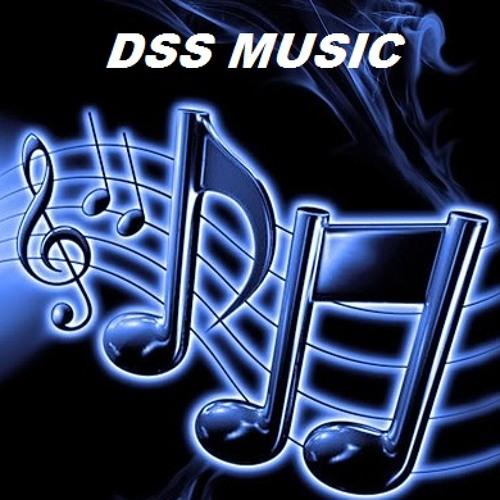 DSS Music's avatar