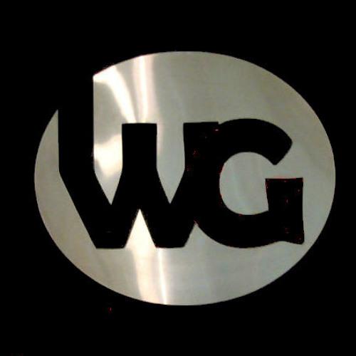 WG Offishell's avatar