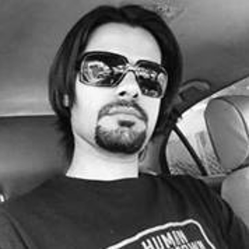 Sharique khan's avatar