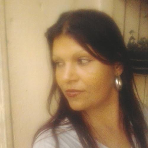 Fabiana TeixeiraPawelski's avatar
