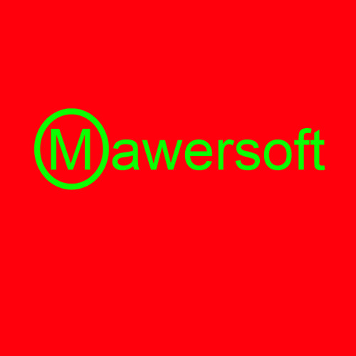 Mawersoft Music's avatar