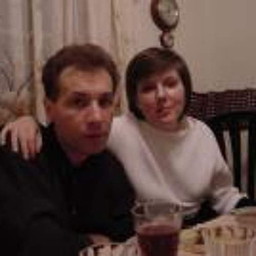 Kamil Yafizov's avatar
