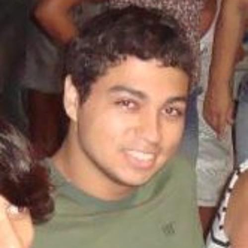 vinirangel9's avatar