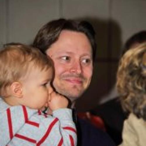 Rainer Handlfinger's avatar