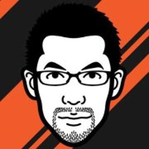 Don Il Chon's avatar