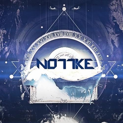 Nottke's avatar