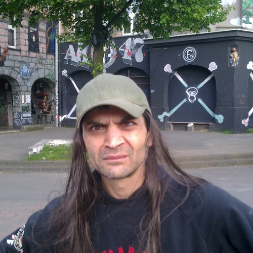 mastersen's avatar