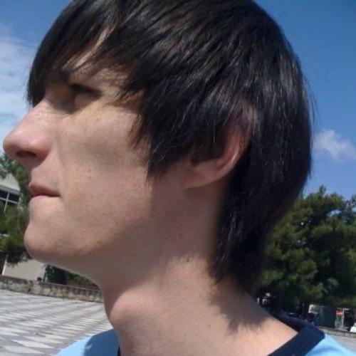 diesbemol's avatar