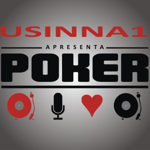 poker2100's avatar