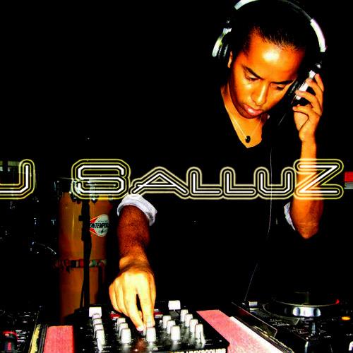 Dj SalluZ's avatar