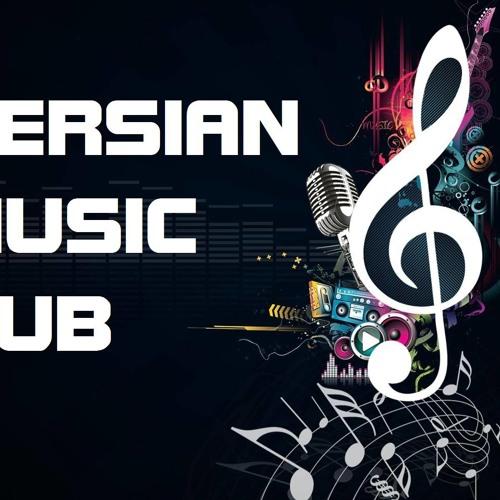 PersianMusicHub's avatar
