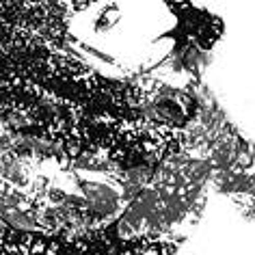 Sonja Ciao Ciao's avatar