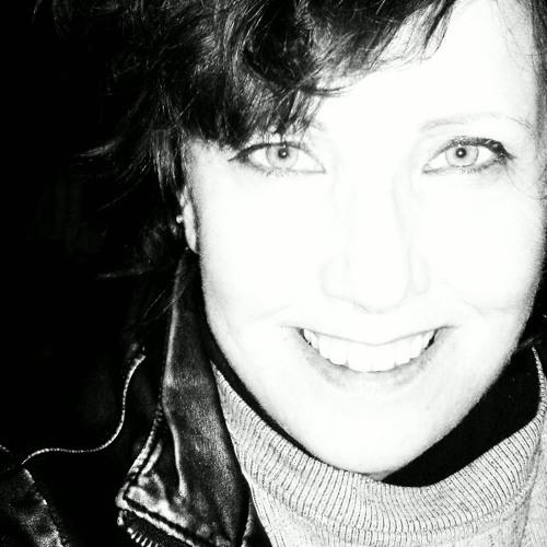 znera868's avatar