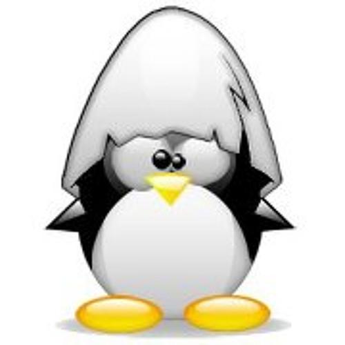 Have Derf's avatar