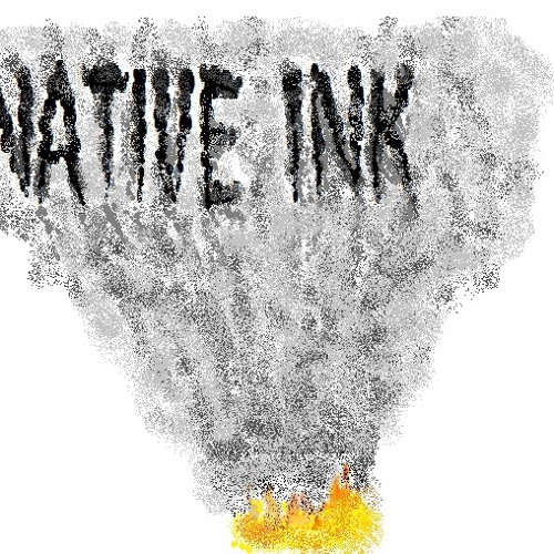 Nativeinc100's avatar