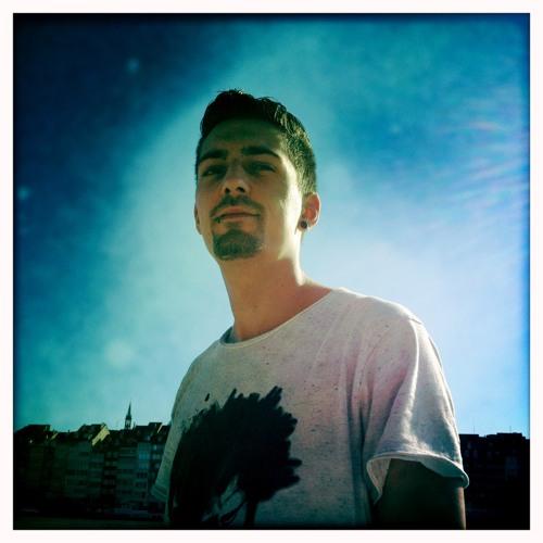 Oliver Schlaudrauf's avatar