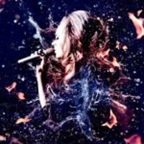 LOla Mutassim's avatar