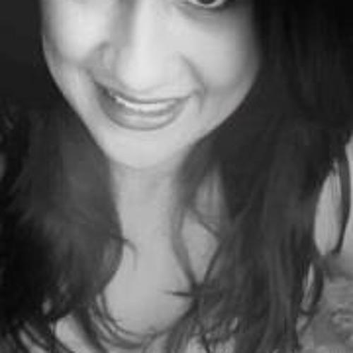 Welida Briante's avatar