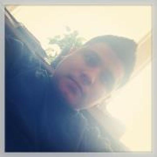 Jesus Zuniga 8's avatar