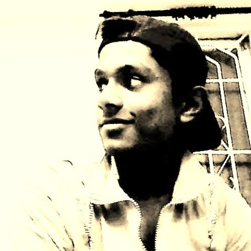 manu r1's avatar