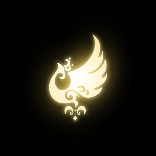 TripleTapTee's avatar