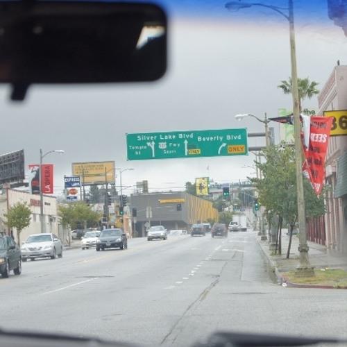 windshieldperspective's avatar
