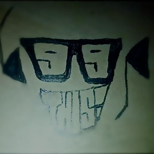 beep this!'s avatar
