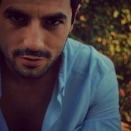 Antonio Cupo's avatar