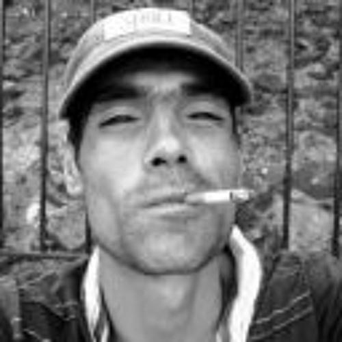 Toth Constantin's avatar