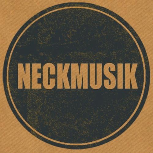 CEEZY_NECKMUSIK's avatar