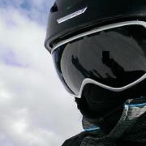 Eric Berke's avatar