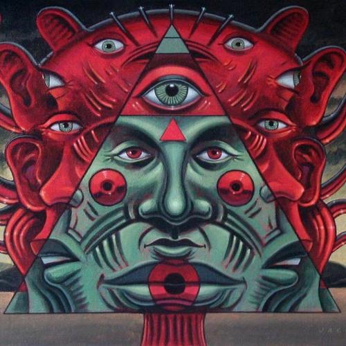 Corentin Labartino's avatar