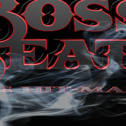 BossBeats01's avatar