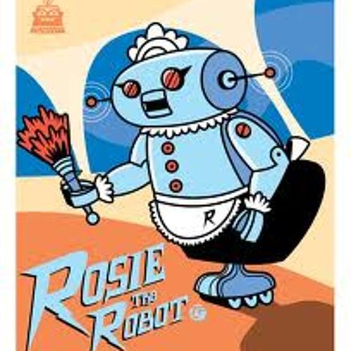 RustyRobit's avatar