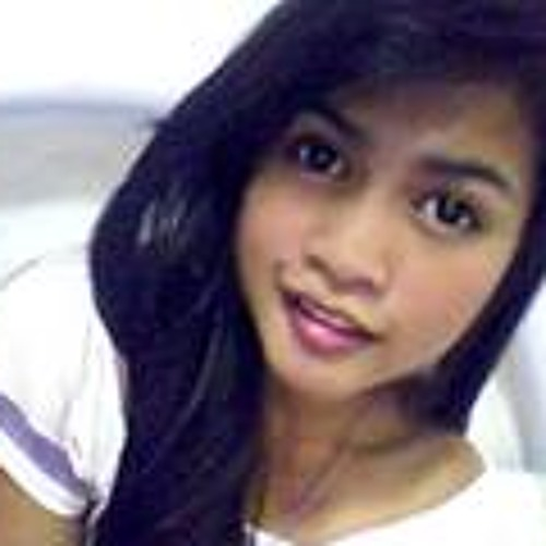 GrAce Mendoza 2's avatar
