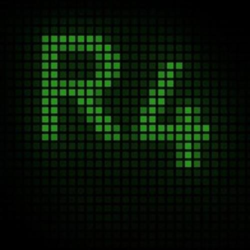 R 4's avatar