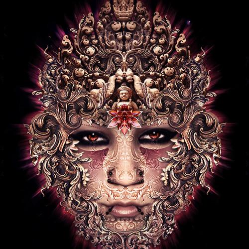 Lysergic MysticaL's avatar