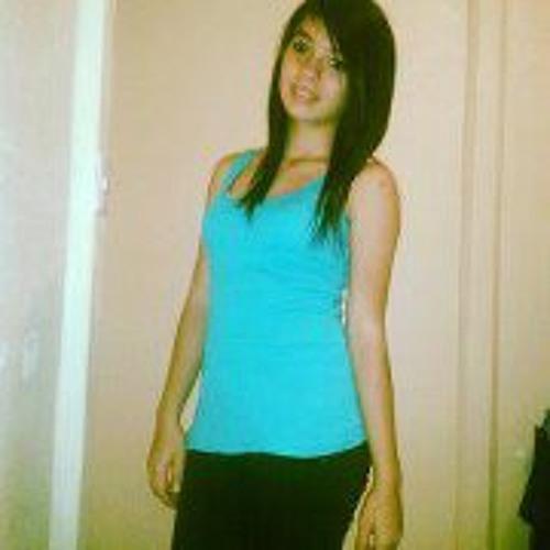 Karina Alvarado 2's avatar