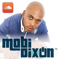 Mobi Dixon