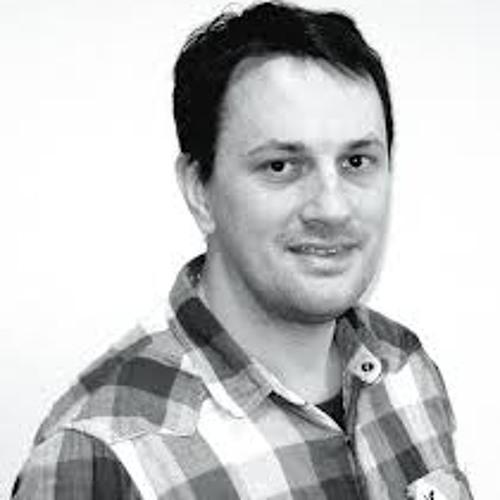 sakrebleu's avatar