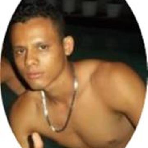 Felipe Leandro 5's avatar