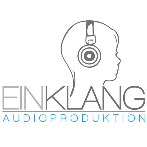 Audio-Einklang's avatar