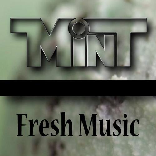 Mint Sound's avatar