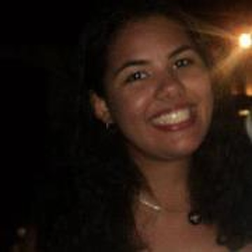 Talita Souza 16's avatar