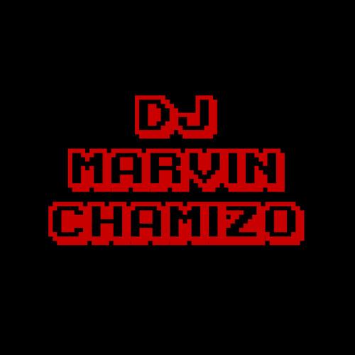 DJ Marvin Chamizo's avatar