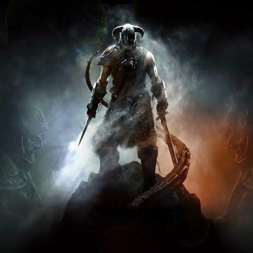 Argen35517's avatar
