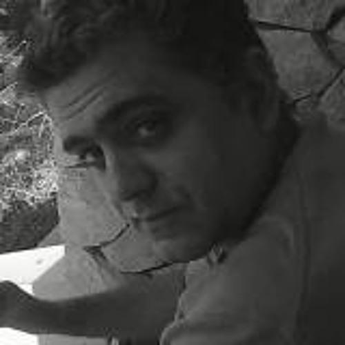 solrac1970's avatar
