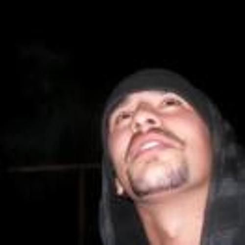 Avi McIntosh's avatar