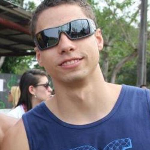 JonasMe's avatar