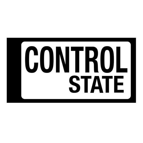 ControlState's avatar